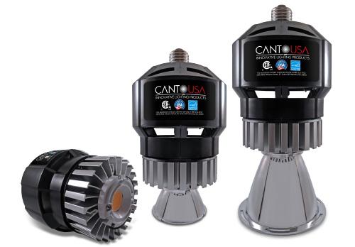 CantoUSA RETRO-Fusion 1000 Product Photo