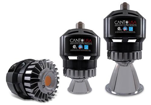 CantoUSA RETRO-Fusion 300 Product Photo