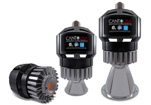 CantoUSA RETRO-Fusion 700 Product Photo