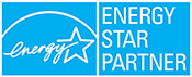 Energy Star Partner Logo 175