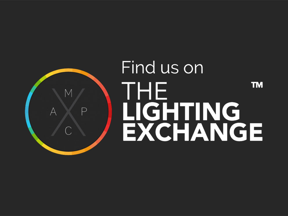 Find CantoUSA on the Lighting Exchange Blog Image