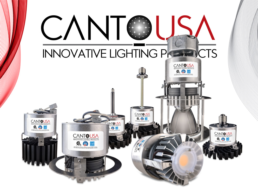 Customizing CantoUSA's RETRO Series to Your Needs Blog Image