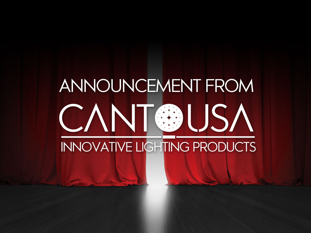 Canto Usa Announcement 031820 V01