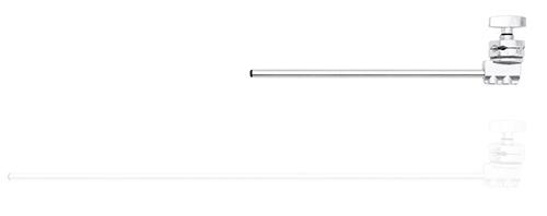 CantoUSA 20″ Extension Grip Arm (Chrome Steel) Photo