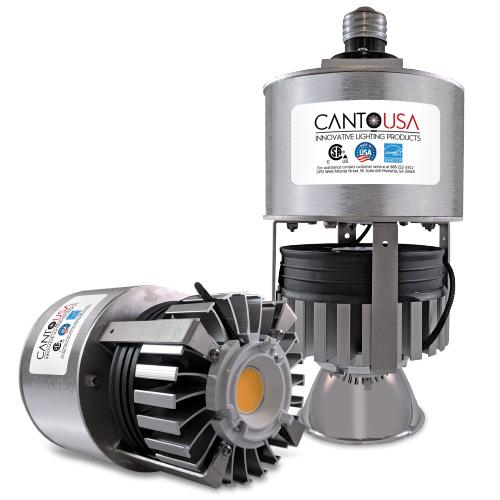 CantoUSA RETRO-Classic 500 Product Photo