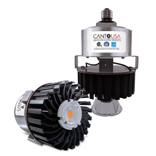 CantoUSA RETRO-Passive 300 Product Photo