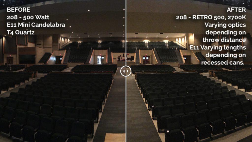 Mclean Bible Church 1024x579