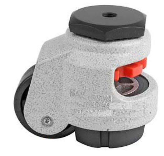 Canto USA Pro Line Casters Product Photo